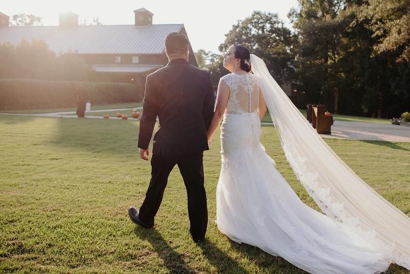 Kaitlin_and_Linden_Wedding_Ceremony-220.jpg