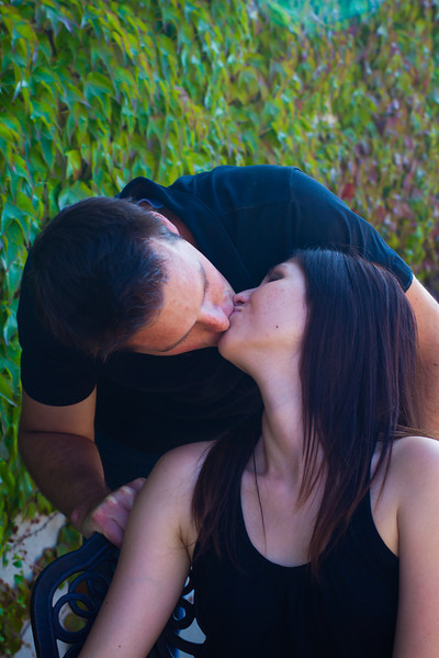Jeremy and Val-255.jpg