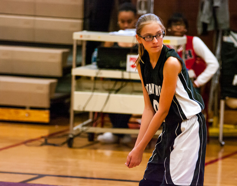 20121002-BWMS Volleyball vs Lift For Life-9871.jpg