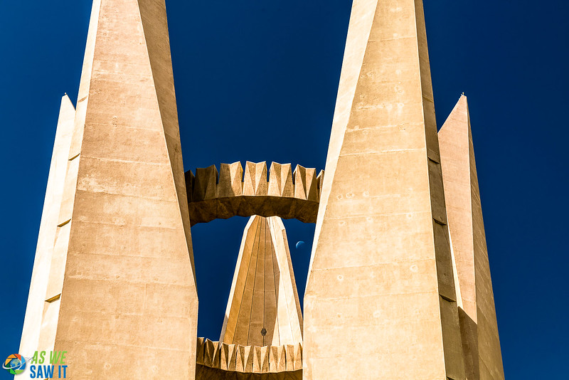 Aswan-High-Dam-03972-11.jpg