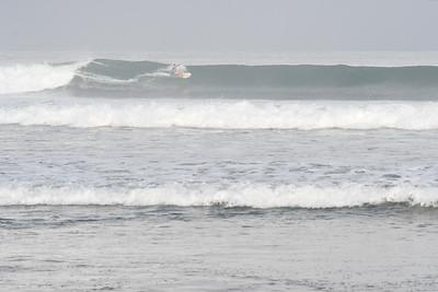 Pavones Surfing 5-16-21