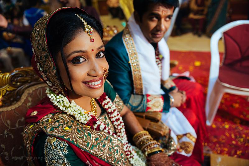 Wedding Day-2_xqd (Jay Pooja)-611.jpg