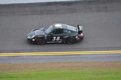 BGB 2012 CTC Daytona