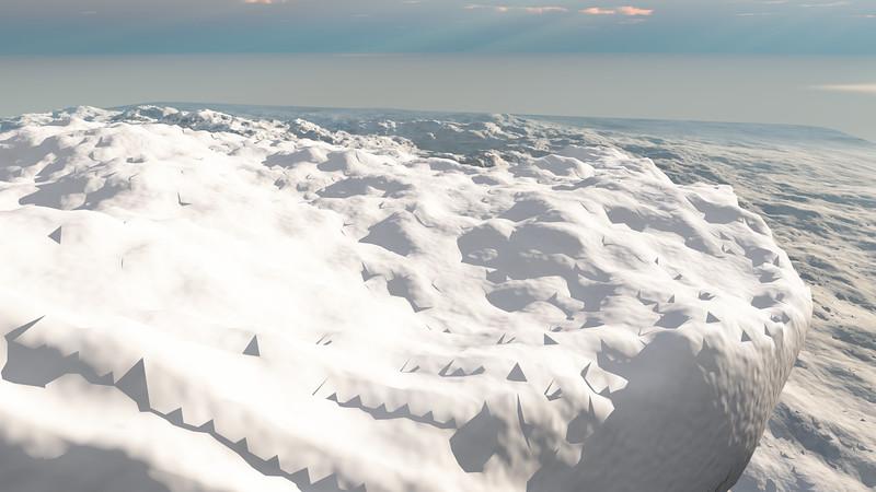 Flat Mountains 13.jpg