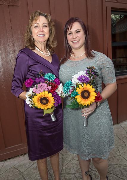 Bride and Daughter.jpg