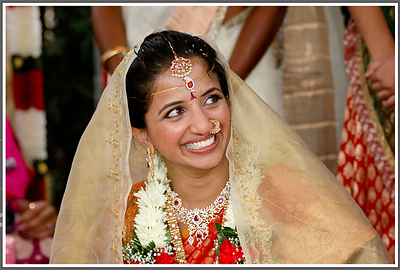 Indian Wedding Photography Part 2 New York City Photography
