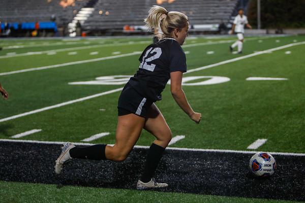 2019 Womens Soccer