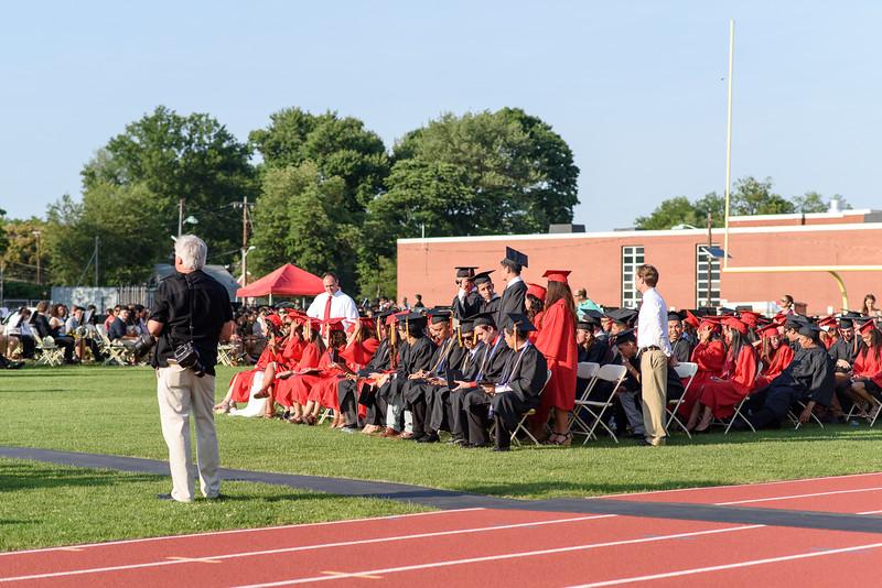 20150622-Graduation-42.jpg