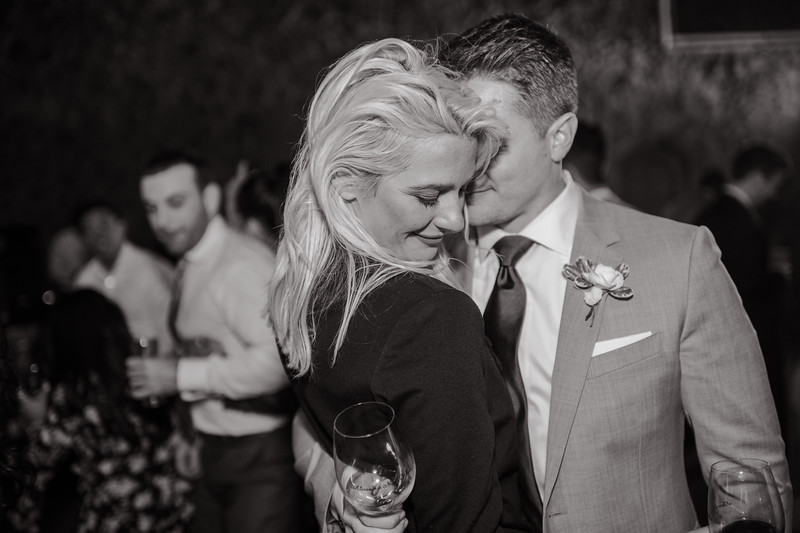 Seattle Wedding Photographer_-2259.jpg