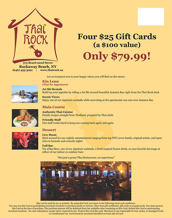2012-06-06_CostcoGiftCards