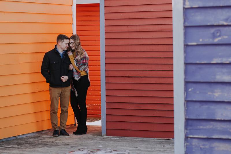 Erin&Chris_Engagement20200208-16.jpg