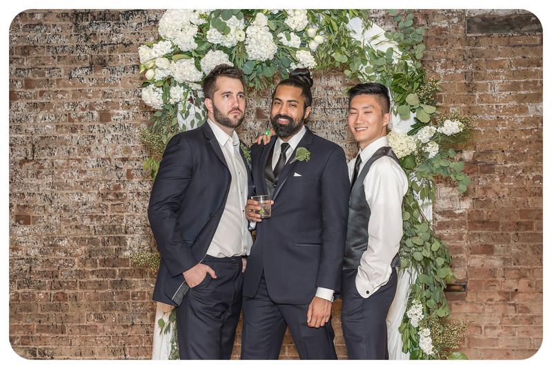 Laren&Bob-Wedding-Photobooth-196.jpg