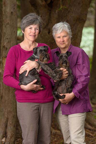 Jill and Sue 29