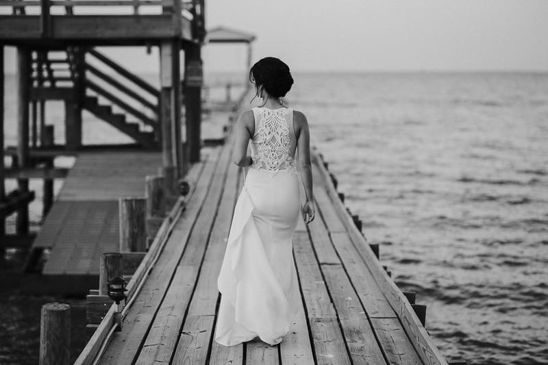 Taylor Elizabeth Photography-7032.jpg