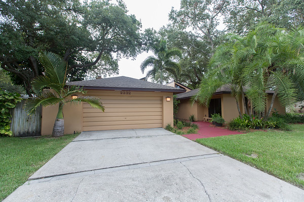 2232 Willowbrook Drive Clearwater FL 33764 | MLS