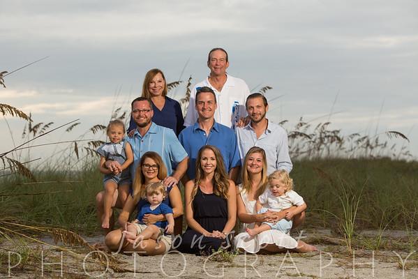 Aton Family