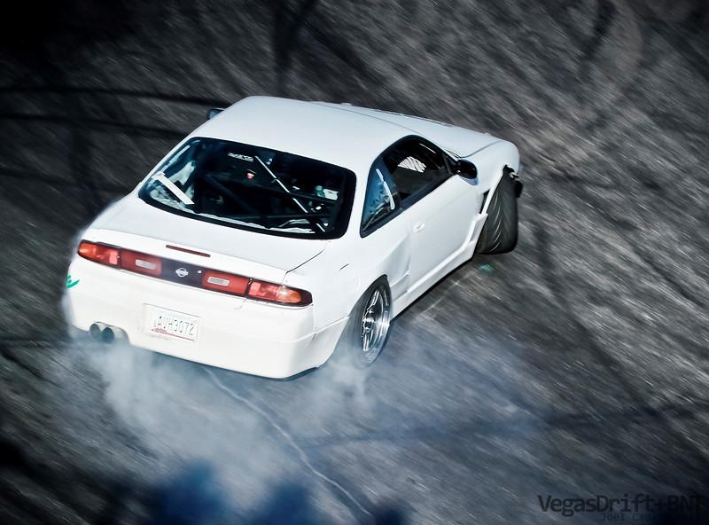 Automotive Photography by Joel Cada