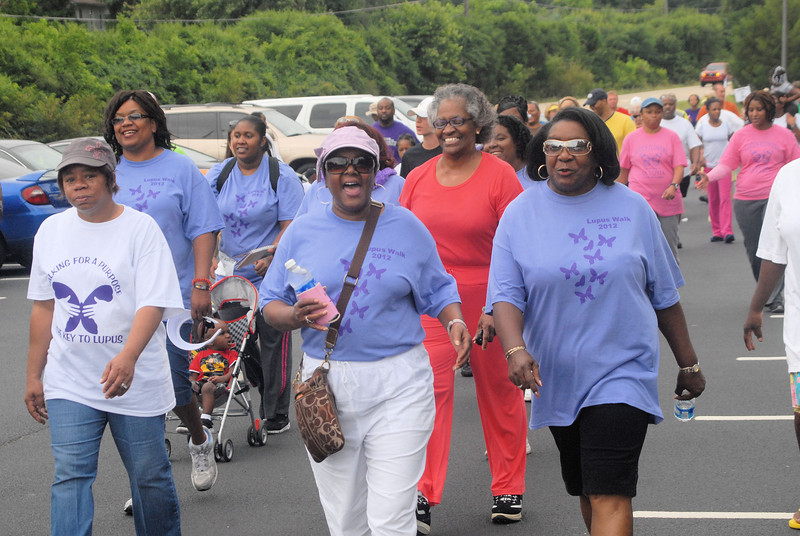 Lupus Walk2012_778.JPG