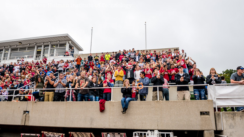 RHIT_Homecoming_2016_Tent_City_and_Football-20555.jpg