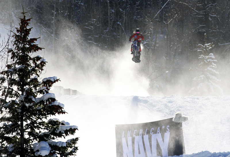 Cody Matechuk Finish Line_3rd Place_Snow BikeCross.jpg