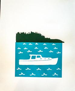 Gilmore Prints