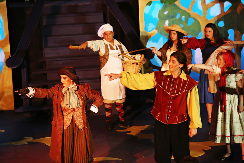 Debbie Markham Photo-Closing Performance-Beauty and the Beast-CUHS 2013-208.jpg
