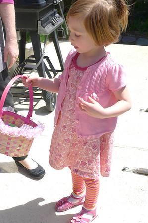 2014 04 Easter