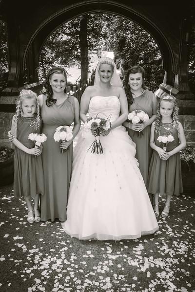 Herman Wedding-278.jpg