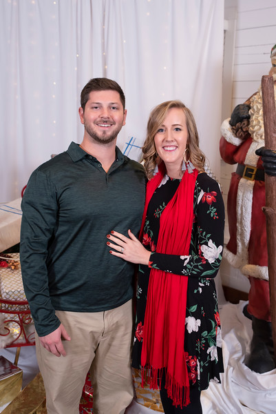 20191202 Wake Forest Health Holiday Provider Photo Booth 045Ed.jpg