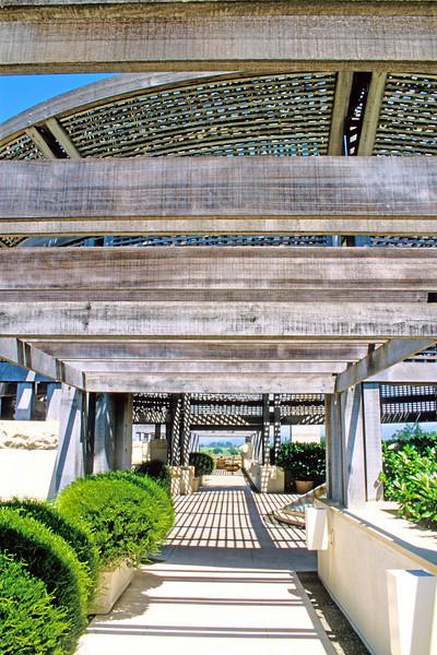 Opus One 6.jpg