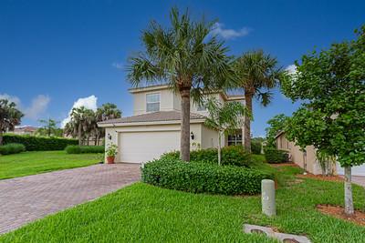 11339 Pond Cypress St., Fort Myers, Fl.