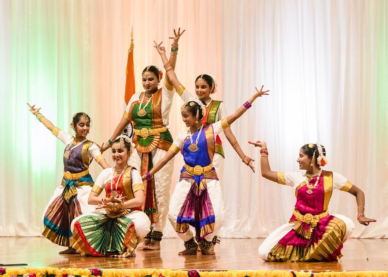 Indian National Day 2020 (Gala Dinner)-283.jpg