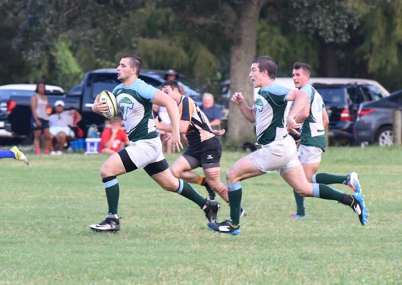 Tulane Rugby 2016 183.JPG