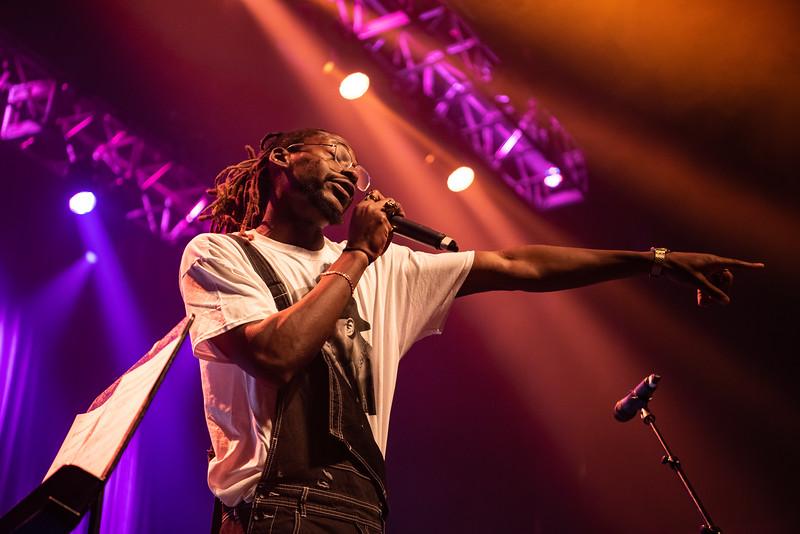 boston_music_awards_2018_54.jpg