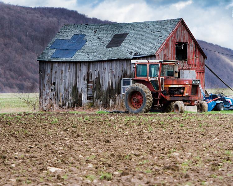Barns-0869.jpg