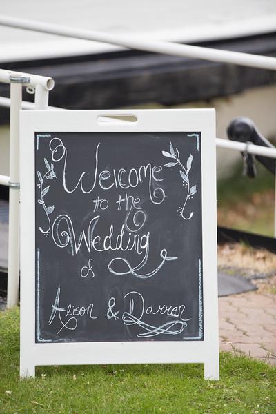 A&D Wedding Ceremony-9.jpg