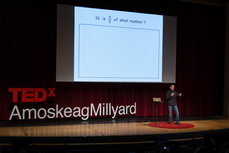 TEDXAM16-4521.jpg