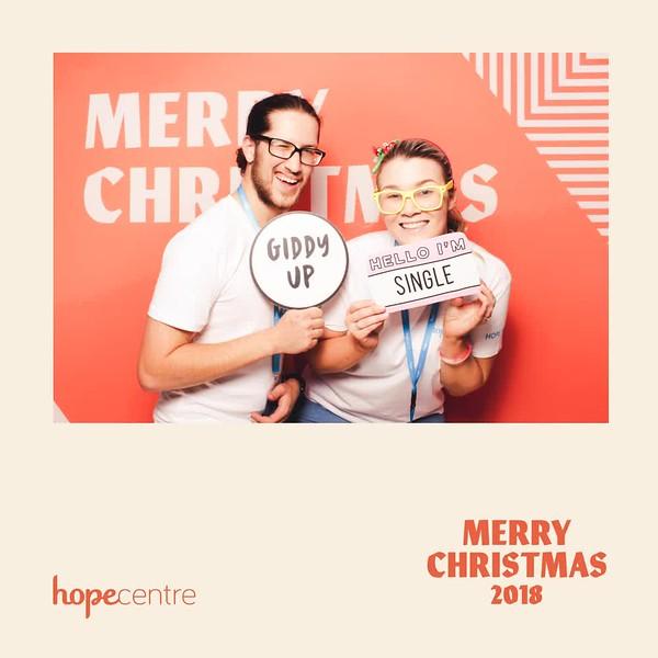 181209_191706_JBU69312_- Hope Centre Moreton.MP4