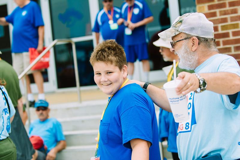 Special Olympics_06-08-2018_Gibbons-8083.jpg