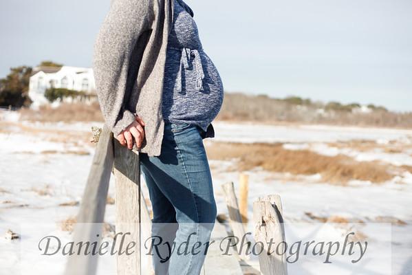 Anna Maternity