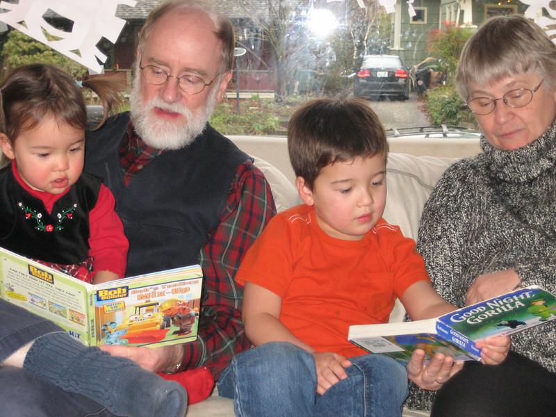 Christmas 2006 & Other 337.JPG