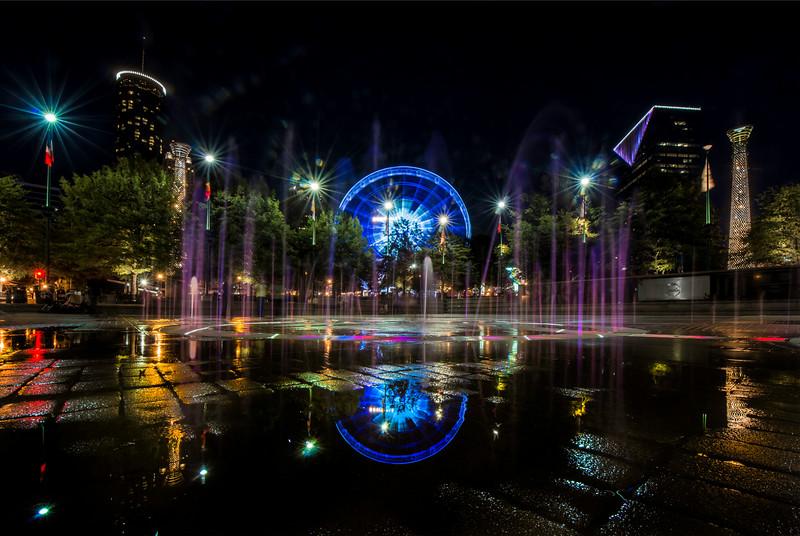 Cenntenial Park Ferris Wheel.jpg