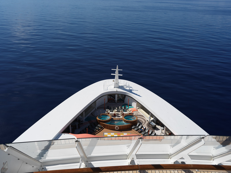 Disney Cruise NOV 17_0873.jpg