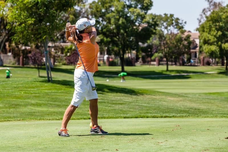 Golf-1385.jpg