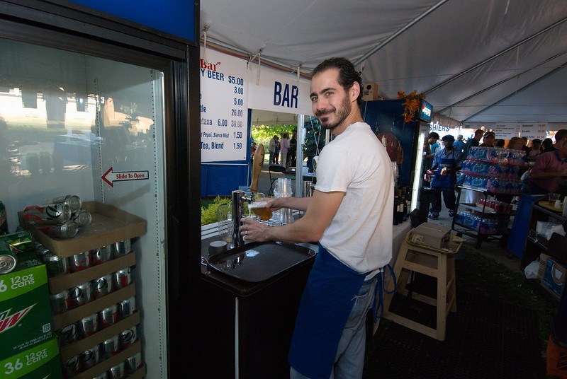 2011-10-08-A-Taste-of-Greece-Festival_016.jpg