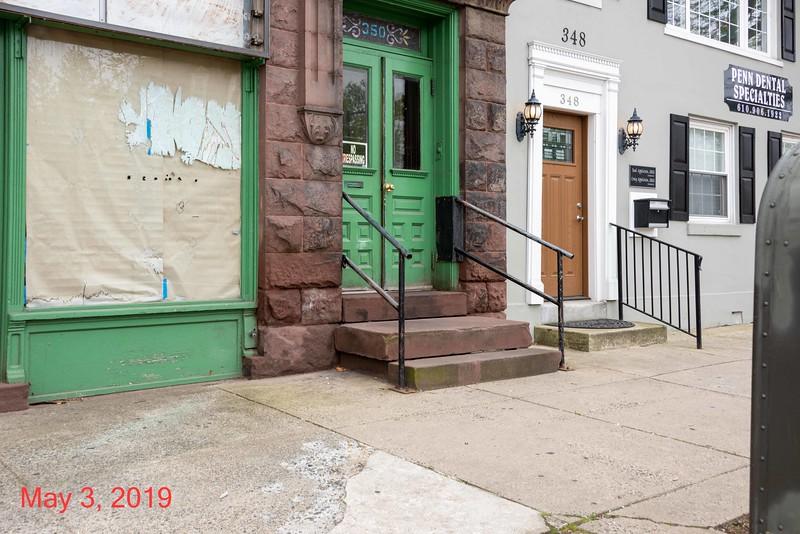 2019-05-03-352 to 344 E High-005.jpg