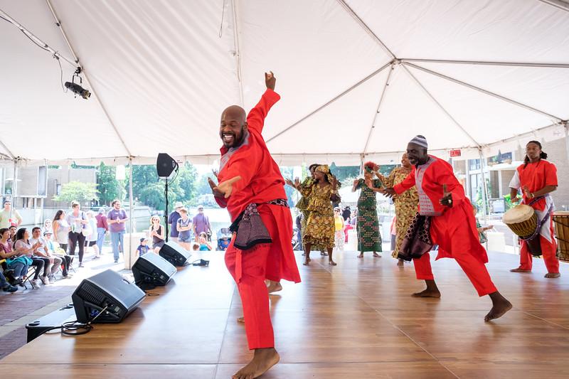 20180922 076 Reston Multicultural Festival.JPG