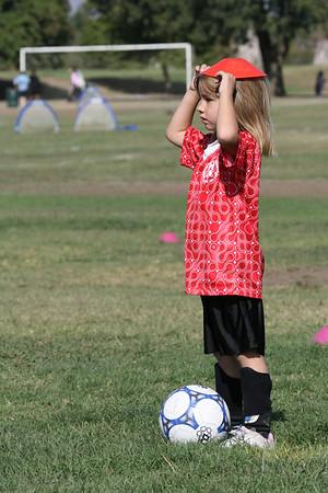 Soccer07Game09_018.JPG