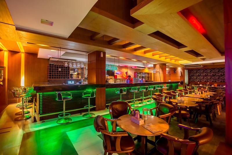 Bar-009-Uttara Club.JPG