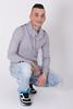 Serban-2014-02-21-FS0139